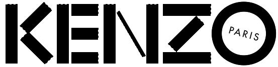 Kenzo-110x65.jpg