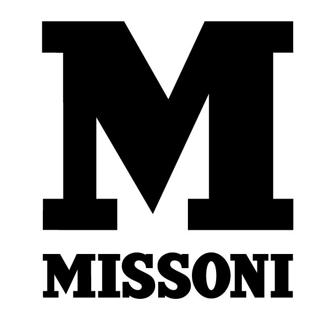 MMissoni logo jpg.jpg