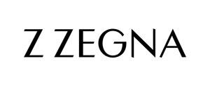ZZegna logo