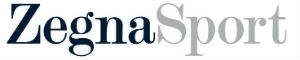 Zegna Sport logo