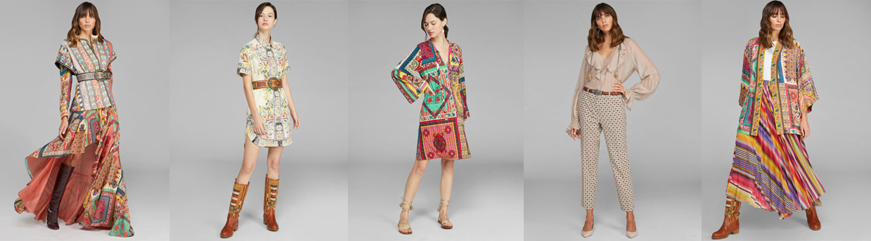 etro-milano-femme-toulouse-women-france-hermes-robe-longue-foulard-soie-toulouse-souleryfemme