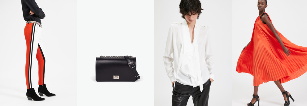 barbara-bui-femme-toulouse-ss20-ete-collection-sac-accessoires-souleryfemme