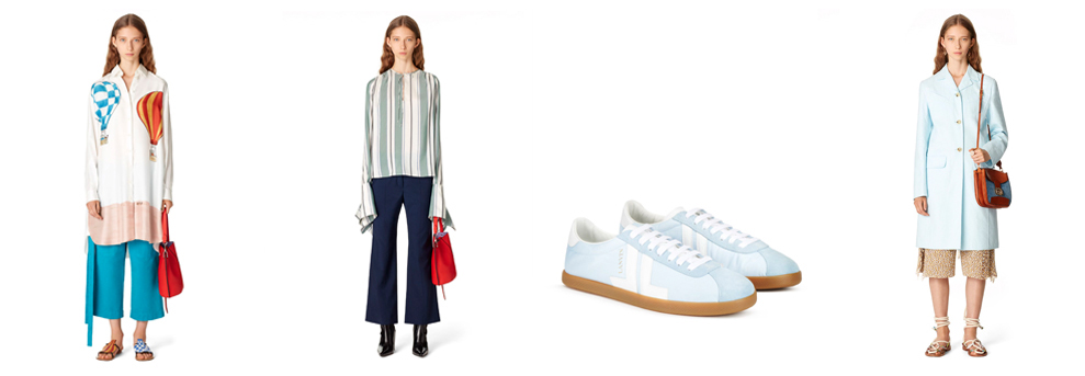 lanvin-paris-femme-toulouse-chaussures-accessoire-mode-france-souleryfemme