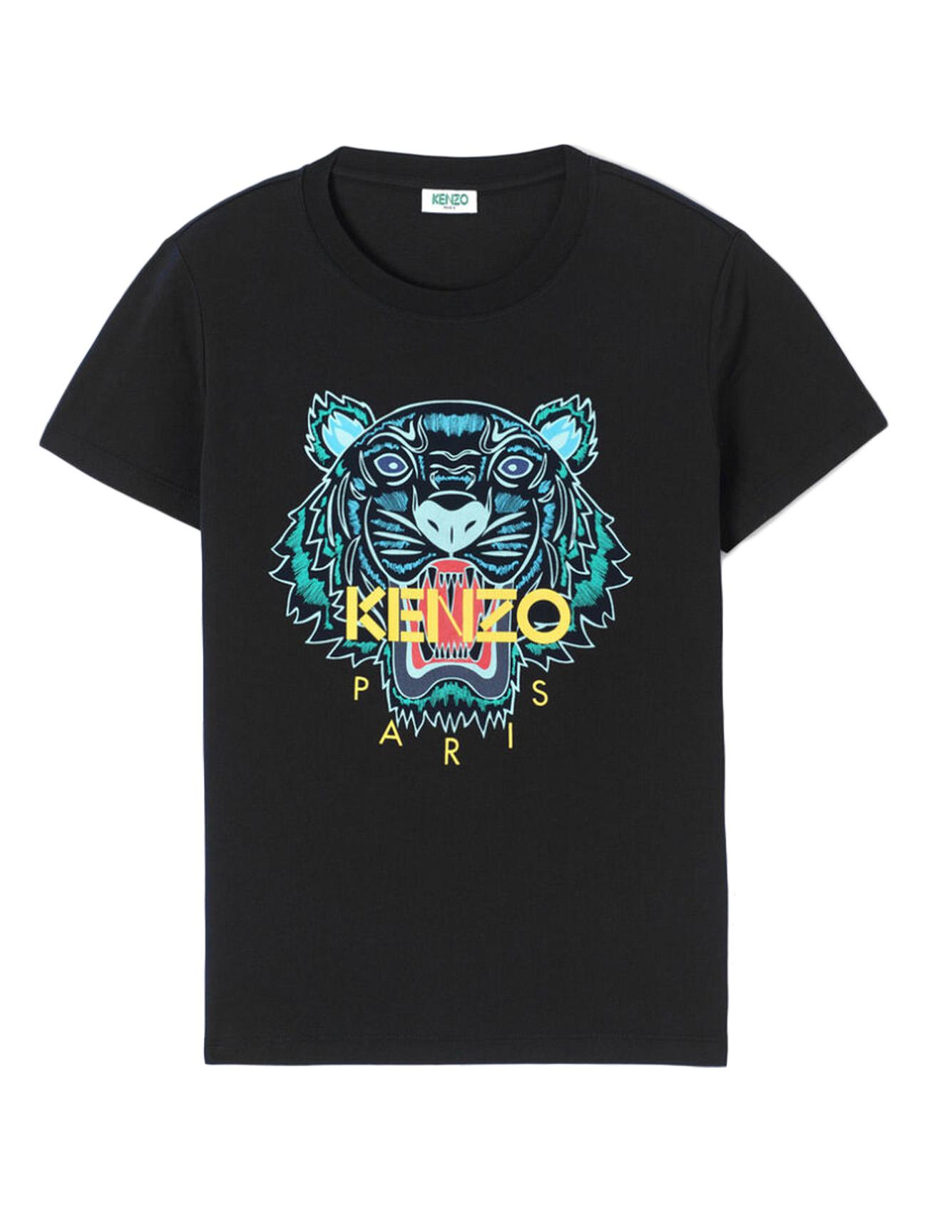 kenzo-2TS7214YB-1.jpg