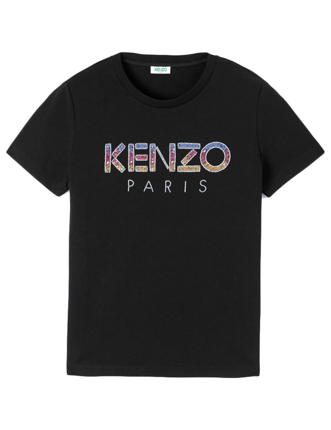 kenzo-2TS821936-1.jpg