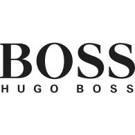 hugo-boss-soulery-femme-toulouse
