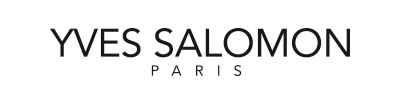 logo-yves-salomon-paris.jpg