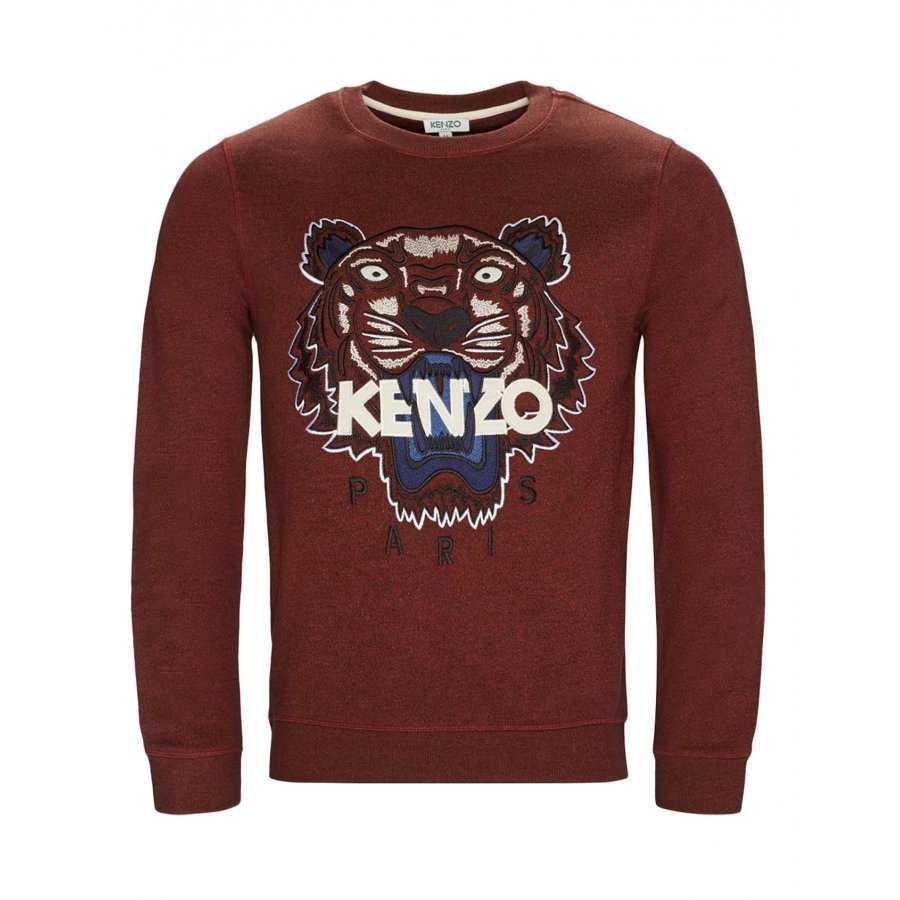 ac2d214ca19 Sweatshirt homme Kenzo