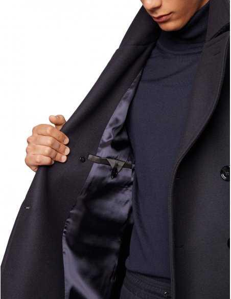 caban-homme-hugo-boss-manteau-croise-elegant-bleu-marine-homme-businessman-soldes-pas-cher-toulouse-bordeaux-montpellier-paris