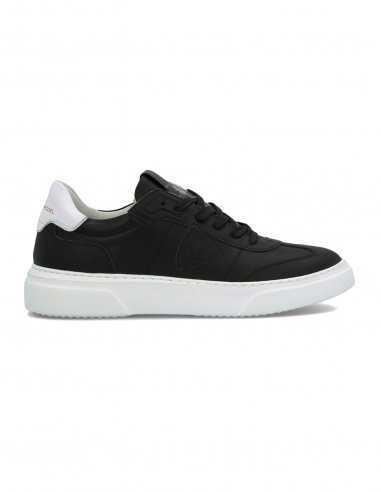 philippe-model-temple-s-cuir-noir-sneakers-homme-cuir-noir