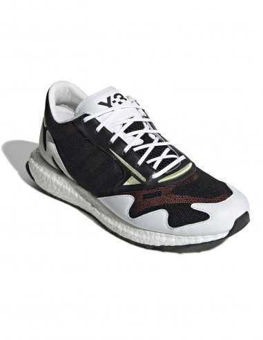 Y-3 Adidas - Baskets RHISU RUN