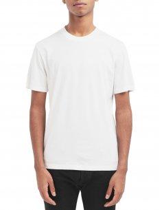 Maison Margiela - T-shirt Blanc