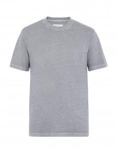 Maison Margiela - T-shirt Gris