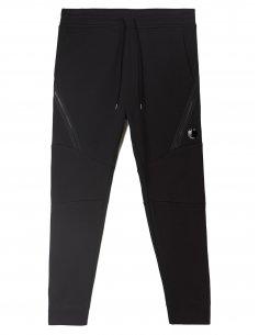 CP Company - Pantalon de jogging noir
