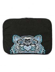 Kenzo - Pochette Tigre format A4