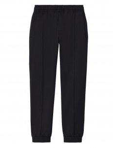 Kenzo - Pantalon de jogging Noir
