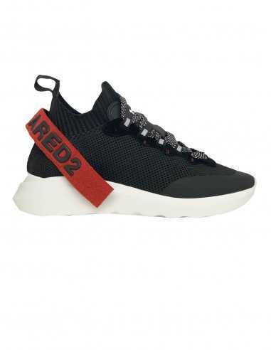 "Dsquared2 - Sneakers ""Speedster""..."