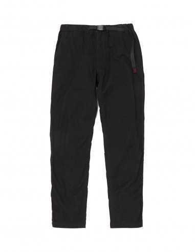 White Mountaineering - Pantalon...