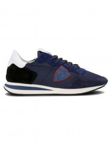 "Philippe Model - Sneakers ""Trpx..."