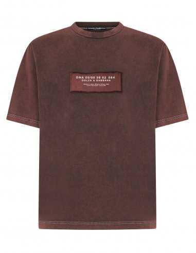 Tshirt Dolce Gabbana pour Homme à Toulouse