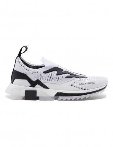 Dolce & Gabbana - Sneakers Sorrento...