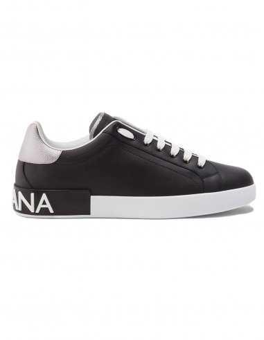 Dolce & Gabbana - Sneakers Portofino...