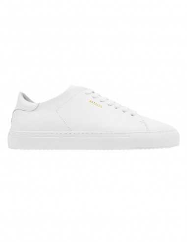 """Sneakers """"Clean 90"""" Blanches 