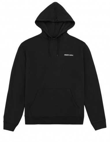 Sweatshirt - noir - homme - Toulouse - axel arigato