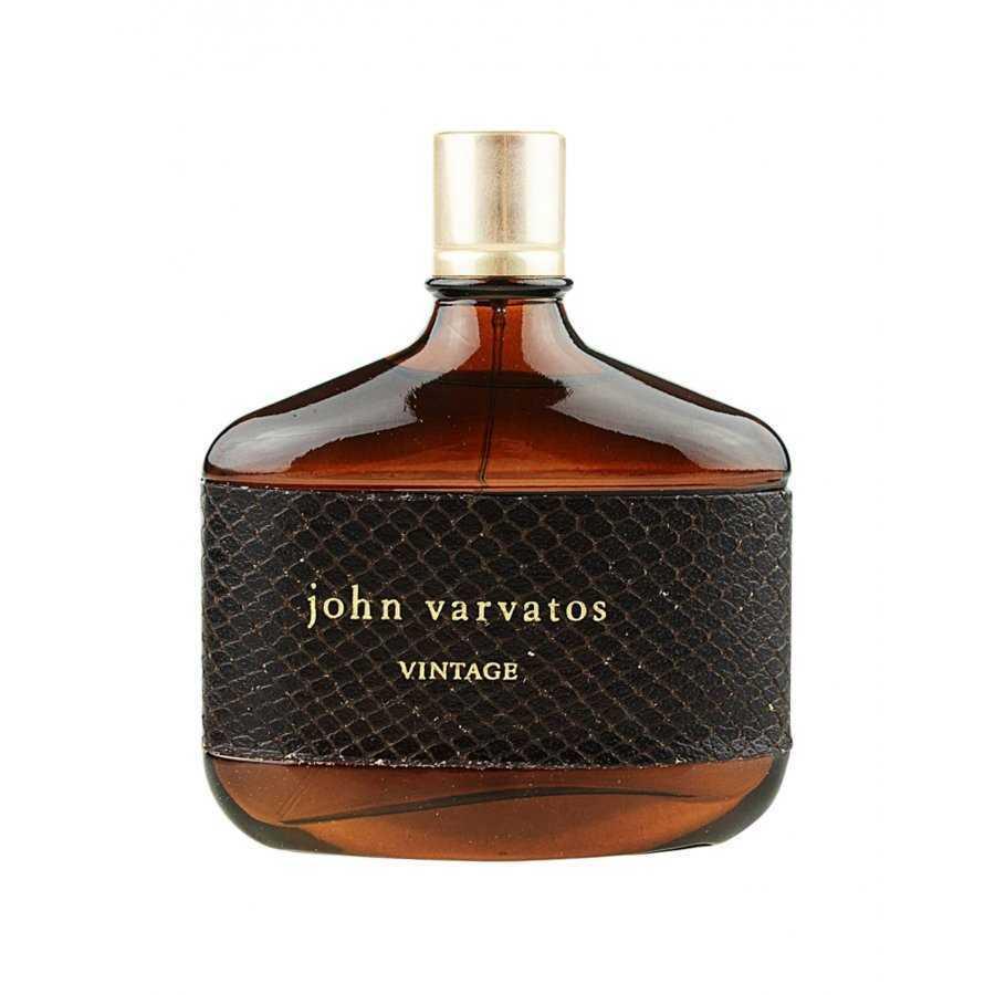 Parfum Fragrance Eau De Toilette John Varvatos Notes De Bois
