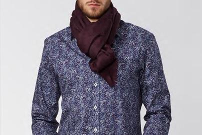 6bbaa2232220 Magasin de vêtements pour hommes à Toulouse - Soulery