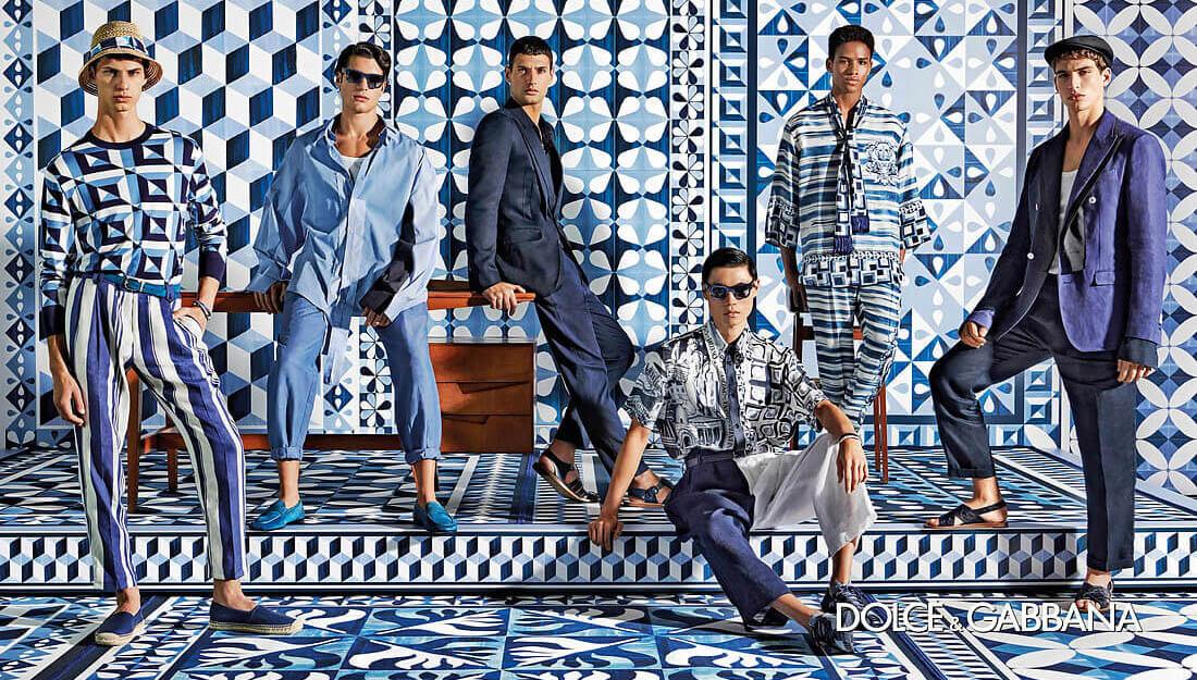 Nouvelle Collection - Vêtements mode chaussures et accessoires pour hommes à Toulouse