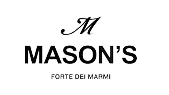 Mason's Toulouse chez Soulery