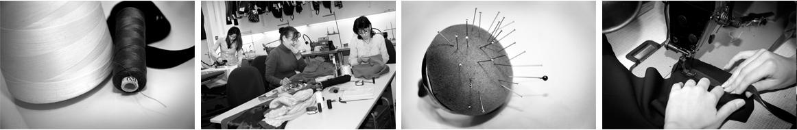 photo-atelier-cms-20122016_1.jpg